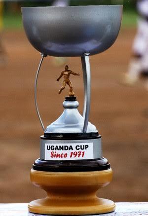 Uganda-cup