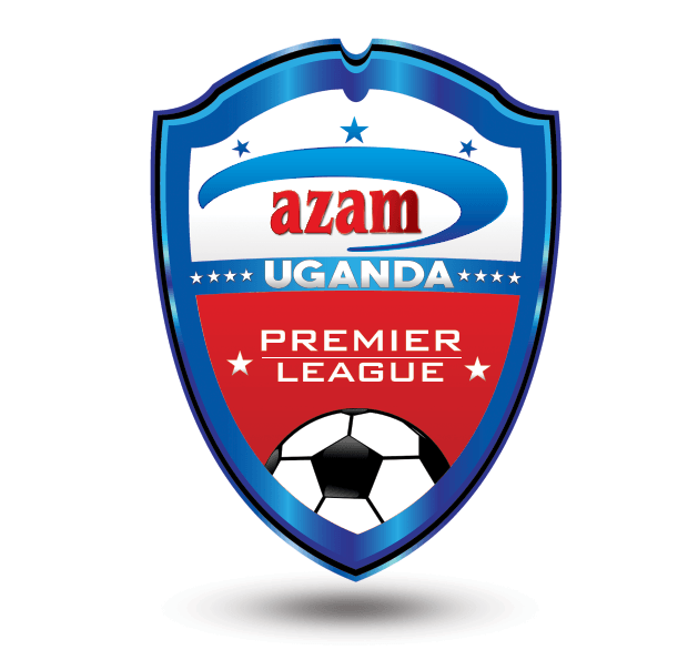 Logo-AUPL-Final