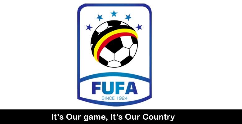 fufa_logo