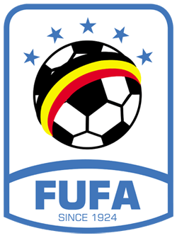 Fixtures, Tables and Results - FUFA: Federation of Uganda Football