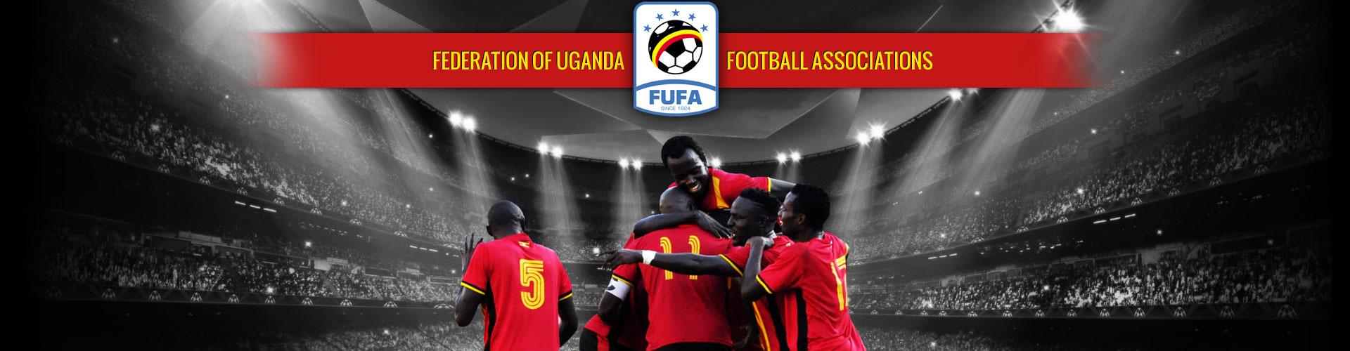 StarTimes Uganda Premier League - FUFA: Federation of Uganda