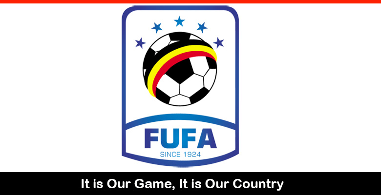 FUFA-Statement-2222-1