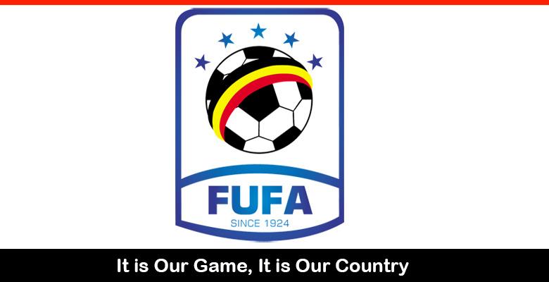 FUFA-Statement-2222-1