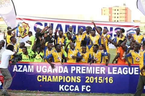 Kcca_champions