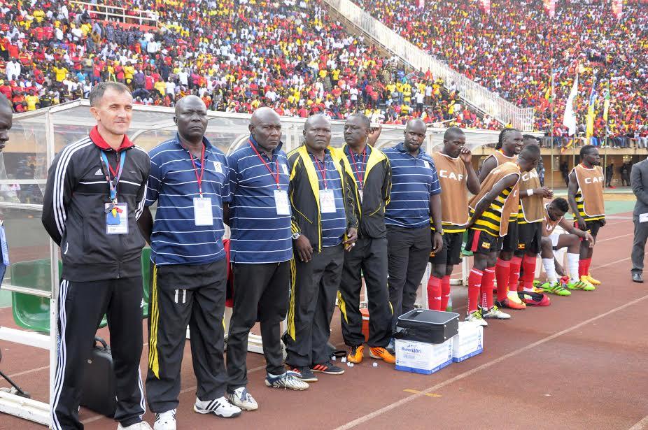 technical _bench_uganda