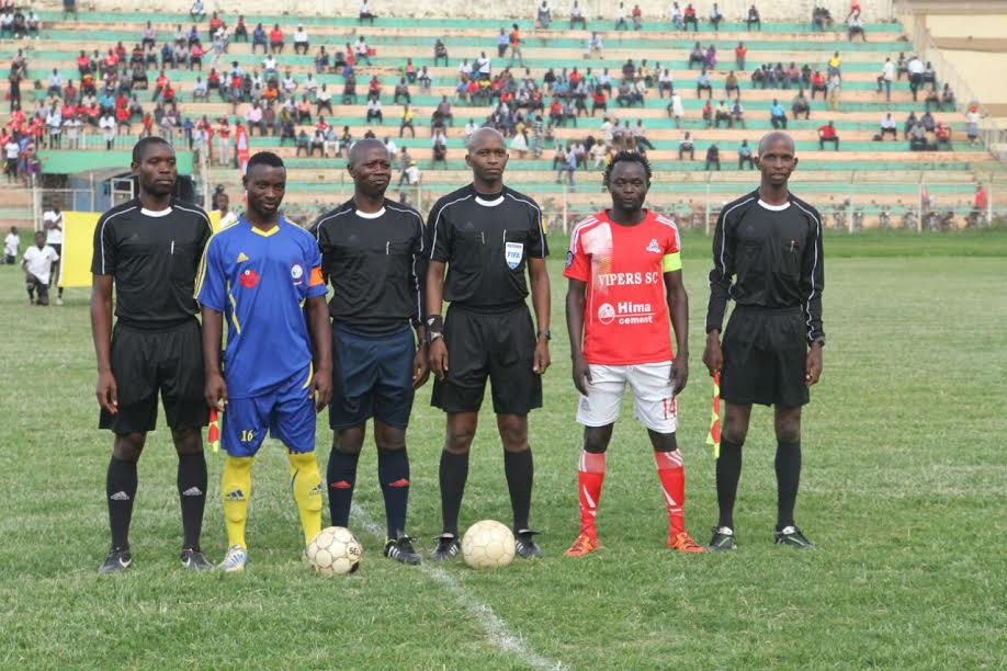 jinja_s-s_vs_vipers_captains