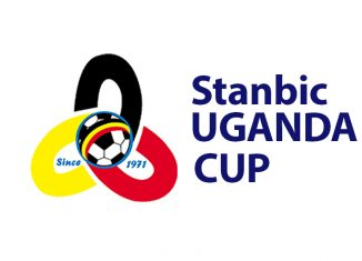 Stanbic Uganda Cup