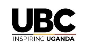 UBC-TV-Logo - FUFA: Federation of Uganda Football Associations