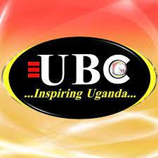 UBC-TV-Logo1 - FUFA: Federation of Uganda Football Associations